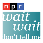NPR: Wait Wait... Don't Tell Me!